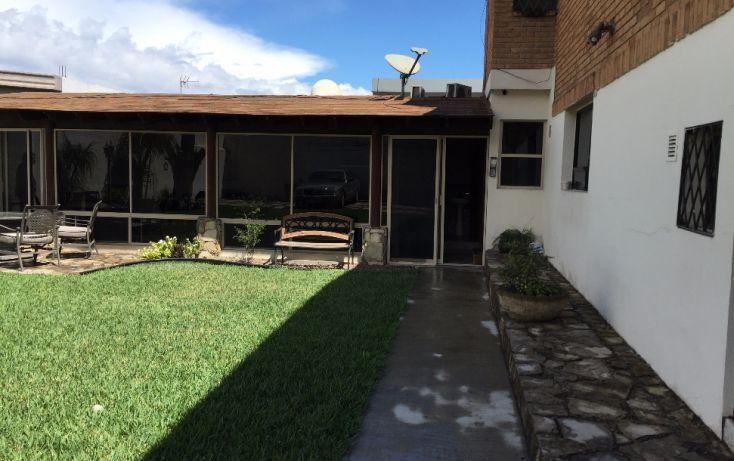 Foto de casa en venta en, las cumbres 2 sector, monterrey, nuevo león, 1742899 no 05