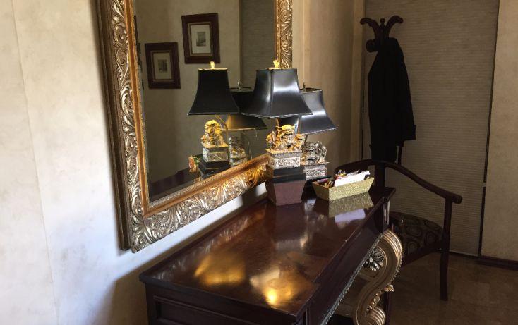 Foto de casa en venta en, las cumbres 2 sector, monterrey, nuevo león, 1742899 no 06