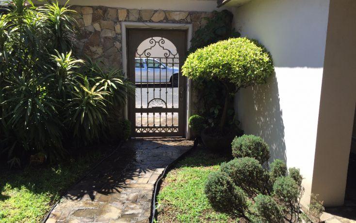 Foto de casa en venta en, las cumbres 2 sector, monterrey, nuevo león, 1742899 no 07