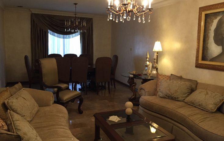 Foto de casa en venta en, las cumbres 2 sector, monterrey, nuevo león, 1742899 no 08