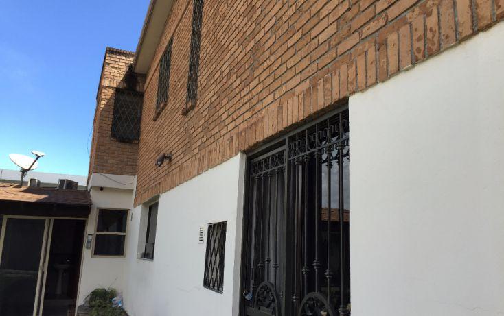 Foto de casa en venta en, las cumbres 2 sector, monterrey, nuevo león, 1742899 no 09