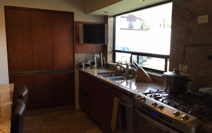 Foto de casa en venta en, las cumbres 2 sector, monterrey, nuevo león, 1742899 no 10