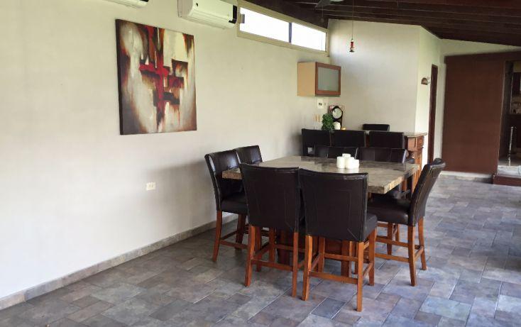 Foto de casa en venta en, las cumbres 2 sector, monterrey, nuevo león, 1742899 no 14