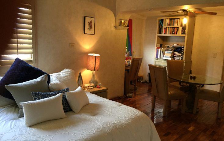 Foto de casa en venta en, las cumbres 2 sector, monterrey, nuevo león, 1742899 no 16