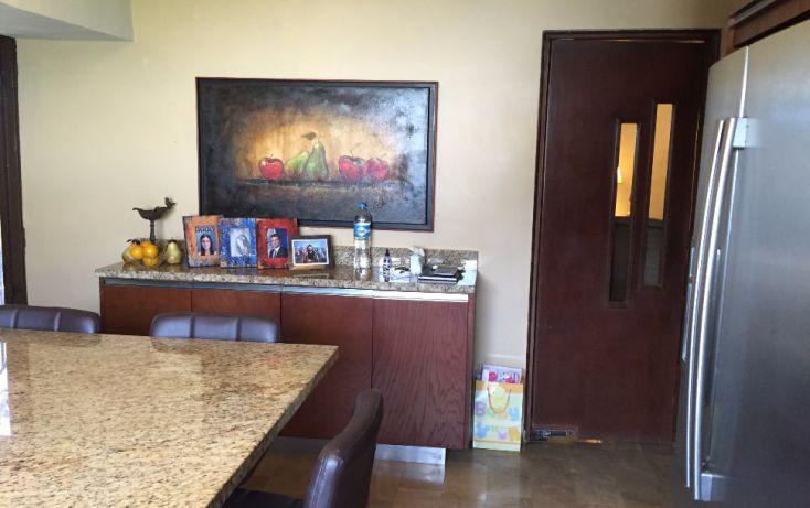 Foto de casa en venta en, las cumbres 2 sector, monterrey, nuevo león, 1742899 no 17
