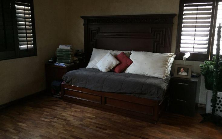 Foto de casa en venta en, las cumbres 2 sector, monterrey, nuevo león, 1742899 no 18
