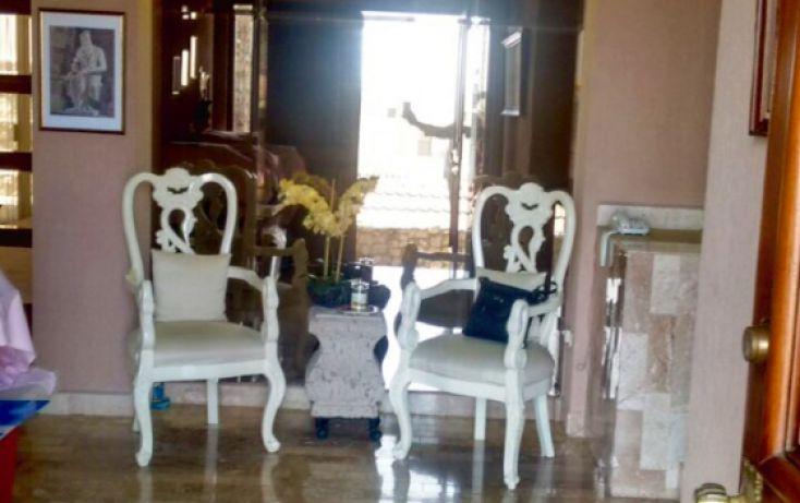 Foto de casa en venta en, las cumbres 2 sector, monterrey, nuevo león, 1750306 no 04