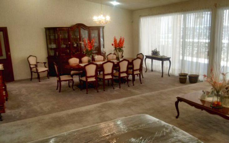 Foto de casa en venta en, las cumbres 2 sector, monterrey, nuevo león, 1750306 no 05