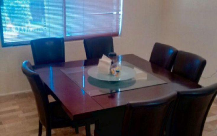 Foto de casa en venta en, las cumbres 2 sector, monterrey, nuevo león, 1750306 no 06