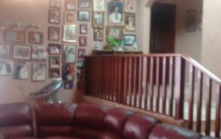 Foto de casa en venta en, las cumbres 2 sector, monterrey, nuevo león, 1750306 no 09