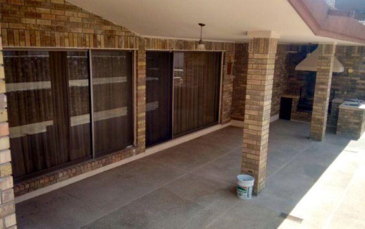 Foto de casa en venta en, las cumbres 2 sector, monterrey, nuevo león, 1750306 no 12