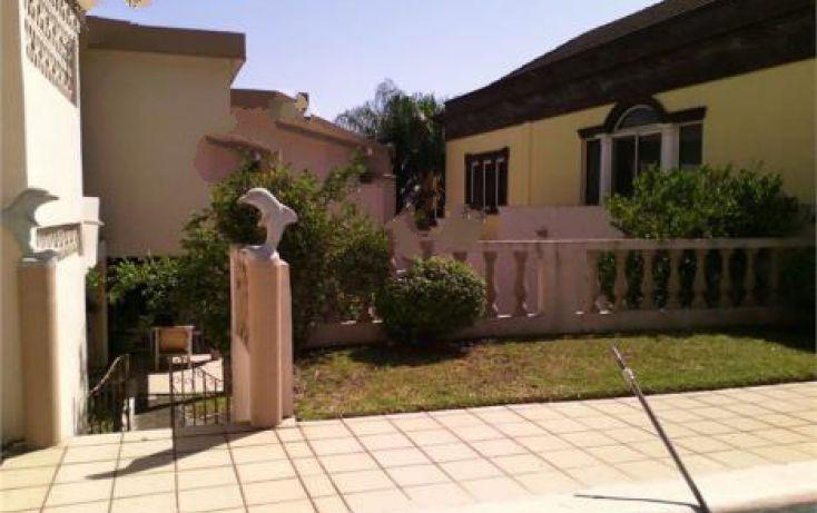 Foto de casa en venta en, las cumbres 2 sector, monterrey, nuevo león, 1876492 no 01