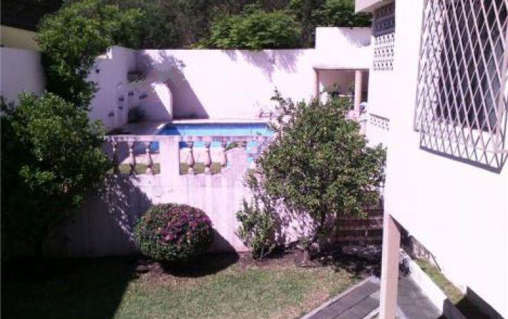 Foto de casa en venta en, las cumbres 2 sector, monterrey, nuevo león, 1876492 no 02
