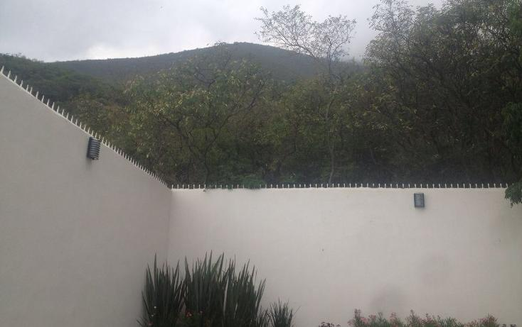 Foto de casa en venta en  , las cumbres 2 sector, monterrey, nuevo león, 1955467 No. 07