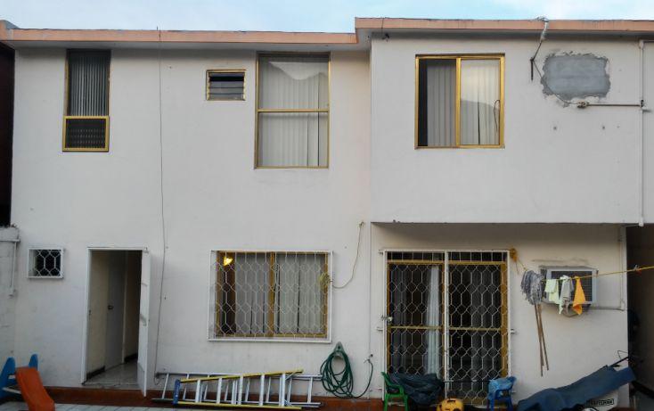 Foto de casa en venta en, las cumbres 2 sector, monterrey, nuevo león, 1957960 no 06