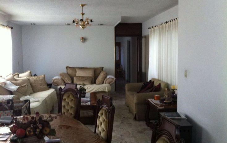 Foto de casa en venta en, las cumbres 2 sector, monterrey, nuevo león, 1971096 no 02