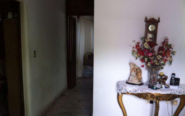 Foto de casa en venta en, las cumbres 2 sector, monterrey, nuevo león, 1971096 no 07