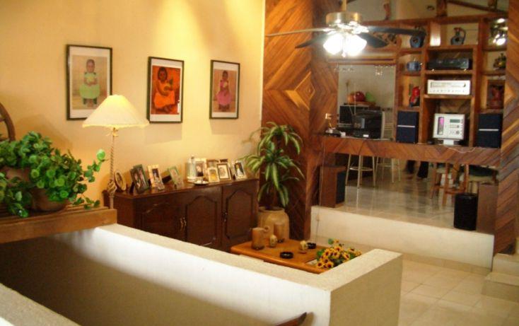 Foto de casa en venta en, las cumbres 2 sector, monterrey, nuevo león, 1997466 no 03