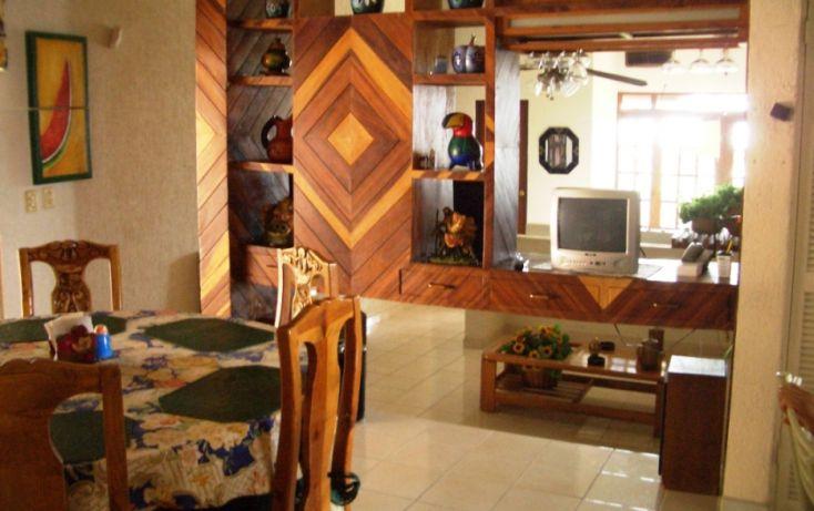 Foto de casa en venta en, las cumbres 2 sector, monterrey, nuevo león, 1997466 no 06
