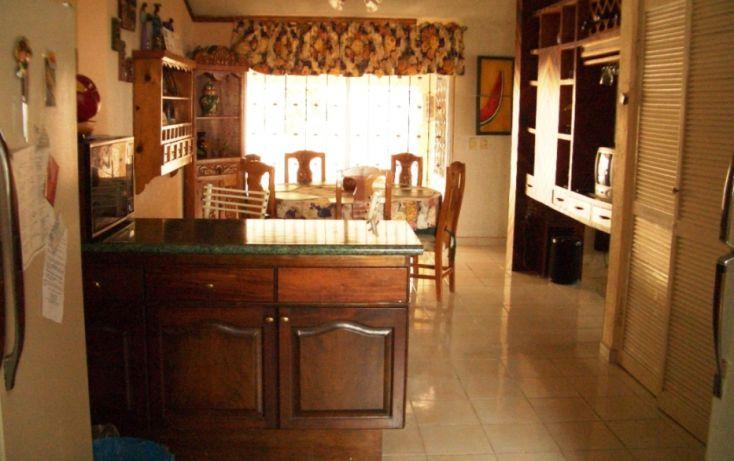 Foto de casa en venta en, las cumbres 2 sector, monterrey, nuevo león, 1997466 no 07