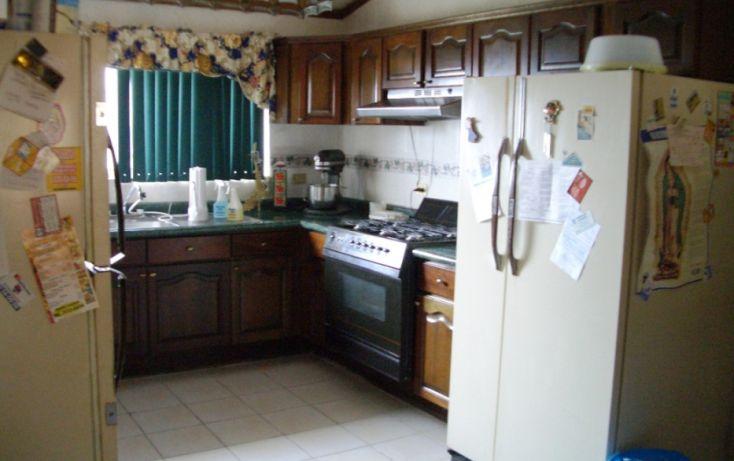 Foto de casa en venta en, las cumbres 2 sector, monterrey, nuevo león, 1997466 no 08