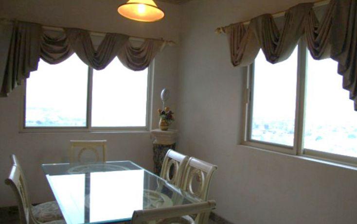 Foto de casa en venta en, las cumbres 2 sector, monterrey, nuevo león, 2002842 no 04