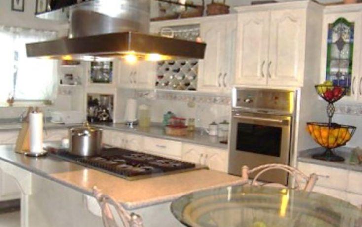 Foto de casa en venta en, las cumbres 2 sector, monterrey, nuevo león, 2002842 no 05