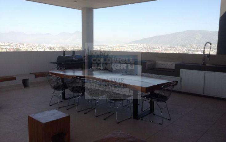 Foto de departamento en renta en, las cumbres 2 sector, monterrey, nuevo león, 2011808 no 07