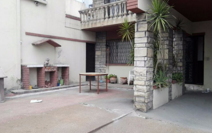 Foto de casa en venta en, las cumbres 2 sector, monterrey, nuevo león, 2013832 no 01