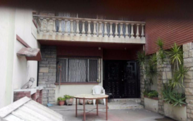 Foto de casa en venta en, las cumbres 2 sector, monterrey, nuevo león, 2013832 no 02