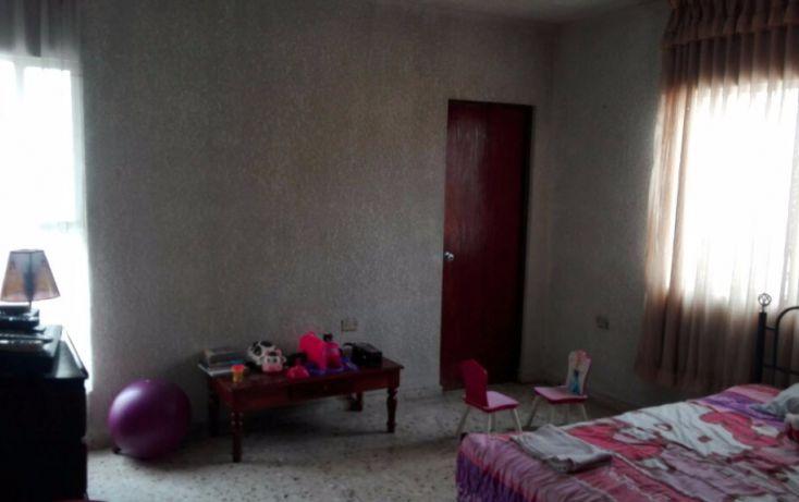 Foto de casa en venta en, las cumbres 2 sector, monterrey, nuevo león, 2013832 no 03