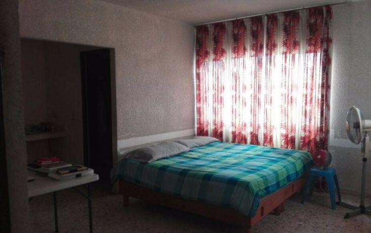 Foto de casa en venta en, las cumbres 2 sector, monterrey, nuevo león, 2013832 no 04
