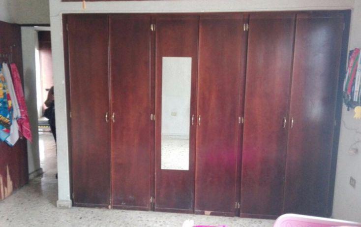 Foto de casa en venta en, las cumbres 2 sector, monterrey, nuevo león, 2013832 no 05
