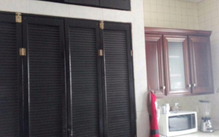 Foto de casa en venta en, las cumbres 2 sector, monterrey, nuevo león, 2013832 no 07