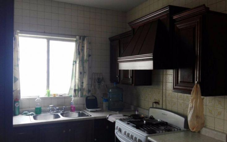 Foto de casa en venta en, las cumbres 2 sector, monterrey, nuevo león, 2013832 no 08