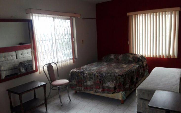 Foto de casa en venta en, las cumbres 2 sector, monterrey, nuevo león, 2013832 no 10