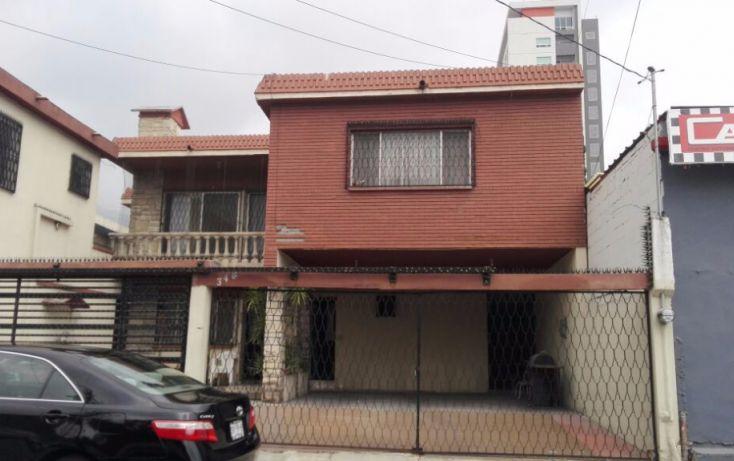 Foto de casa en venta en, las cumbres 2 sector, monterrey, nuevo león, 2013832 no 12