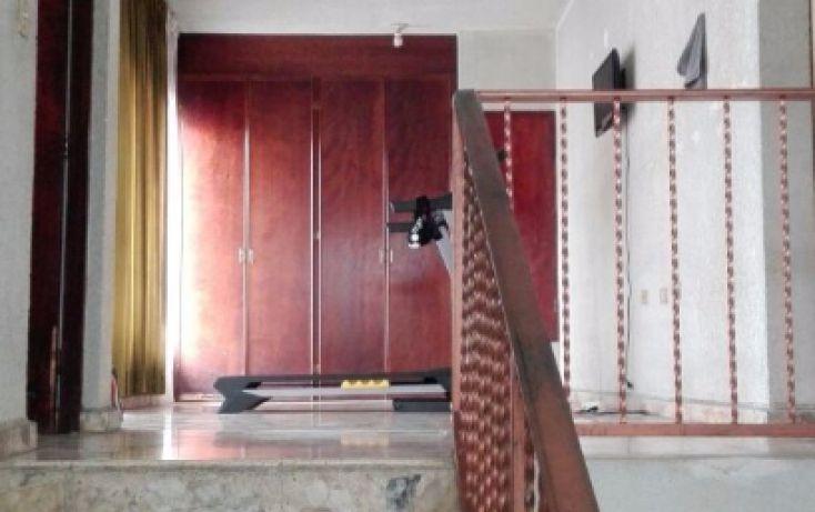Foto de casa en venta en, las cumbres 2 sector, monterrey, nuevo león, 2013832 no 13