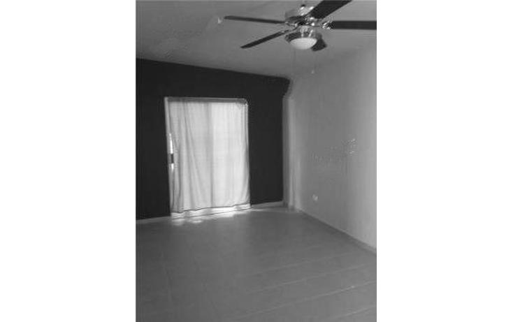Foto de casa en venta en  , las cumbres 2 sector, monterrey, nuevo león, 2034756 No. 04