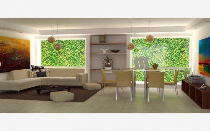 Foto de casa en venta en, las cumbres 2 sector, monterrey, nuevo león, 2034966 no 02