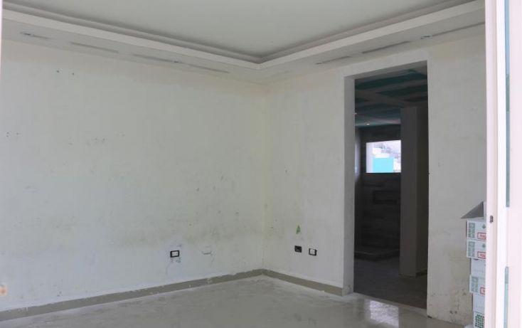 Foto de casa en venta en, las cumbres 2 sector, monterrey, nuevo león, 2034966 no 04