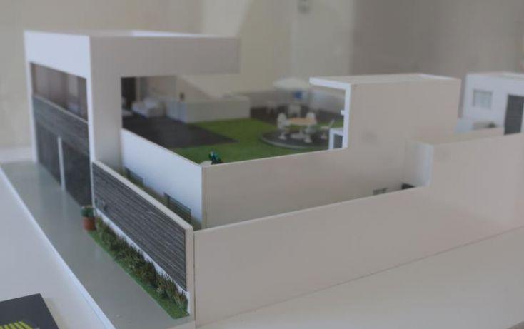 Foto de casa en venta en, las cumbres 2 sector, monterrey, nuevo león, 2034966 no 05