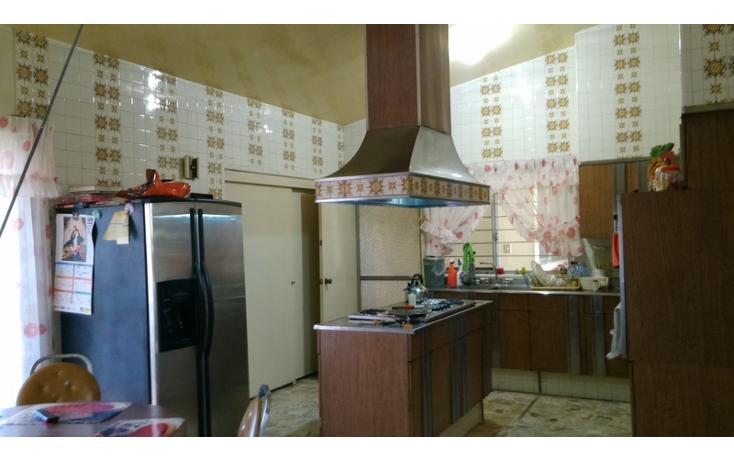 Foto de casa en venta en  , las cumbres 2 sector, monterrey, nuevo león, 926689 No. 04