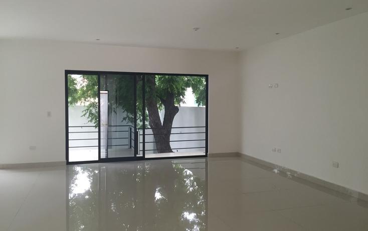 Foto de casa en venta en  , las cumbres 2 sector, monterrey, nuevo león, 932791 No. 05