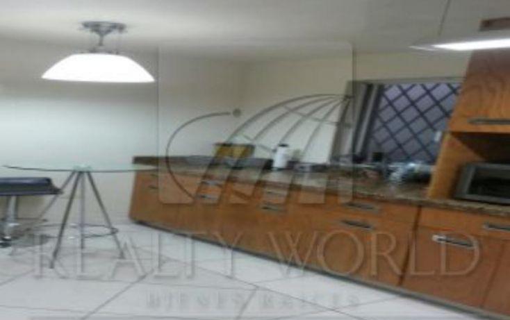 Foto de casa en venta en las cumbres 3 sector, cerradas de cumbres sector alcalá, monterrey, nuevo león, 1216833 no 09