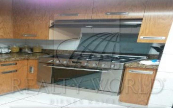 Foto de casa en venta en las cumbres 3 sector, cerradas de cumbres sector alcalá, monterrey, nuevo león, 1216833 no 13