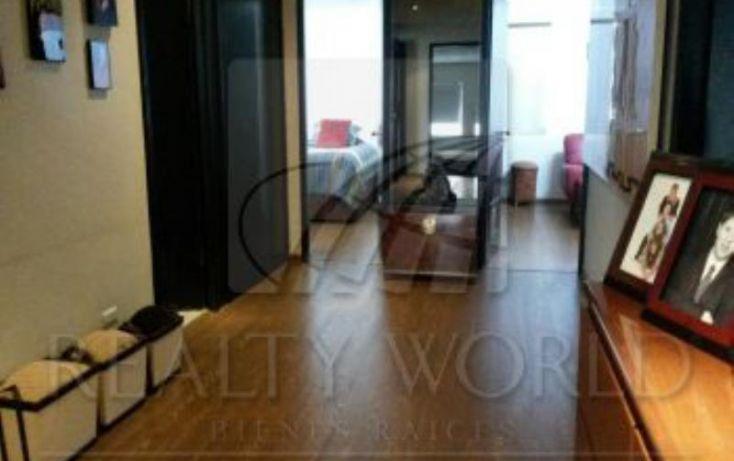 Foto de casa en venta en las cumbres 3 sector, cerradas de cumbres sector alcalá, monterrey, nuevo león, 1216833 no 15