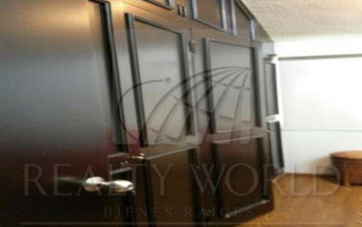 Foto de casa en venta en las cumbres 3 sector, cerradas de cumbres sector alcalá, monterrey, nuevo león, 1216833 no 18