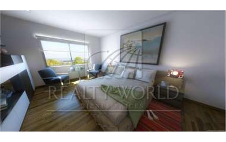Foto de casa en venta en  , las cumbres 3 sector, monterrey, nuevo león, 1048915 No. 05