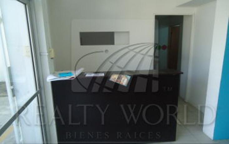 Foto de casa en venta en  , las cumbres 3 sector, monterrey, nuevo le?n, 1187695 No. 02